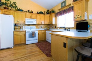 kitchen remodeling #kitchen #kitchenremodeling