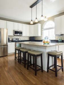 kitchen remodeling tips #kitchenremodeling